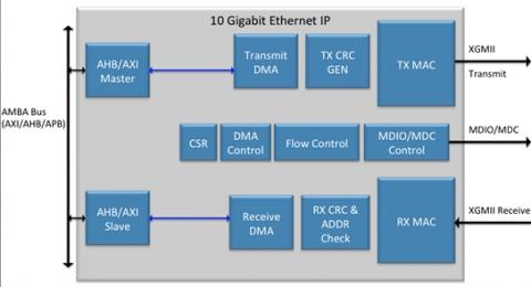 استاندارد IEC 60529-تکسا