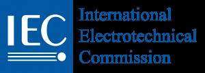 استاندارد IEC 60529