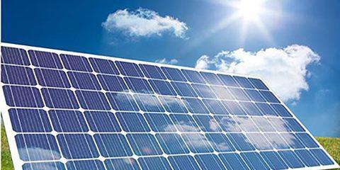 خورشیدی-تکسا