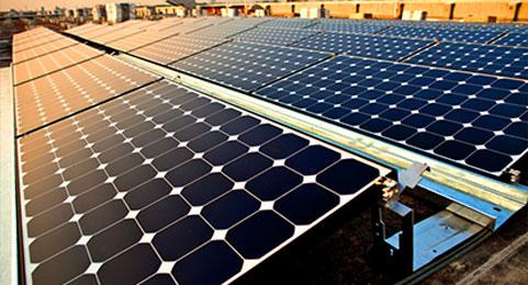 انرژی-خورشیدی-تکسا