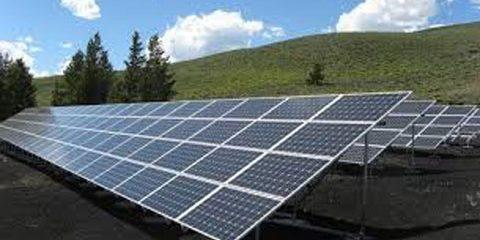 پنل-خورشیدی-تکسا