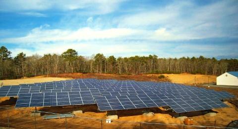 مقررات و مراحل خرید برق تضمینی 20 ساله انرژی خورشیدی-تکسا