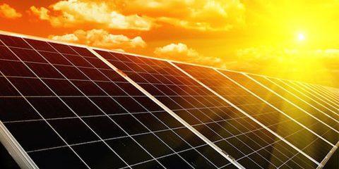 آشنایی-با-انرژی-خورشیدی-تکسا