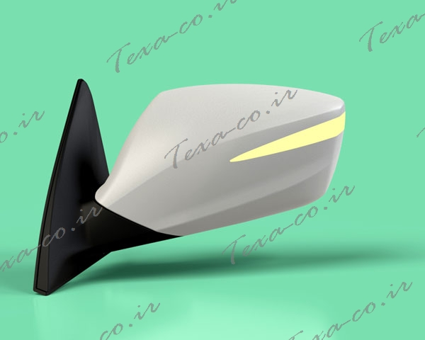 طراحی سطوح (surface)-تکسا (1)