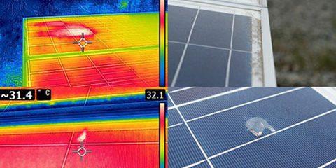 داغ-شدن-موضعی-سلول-خورشیدی-تکسا