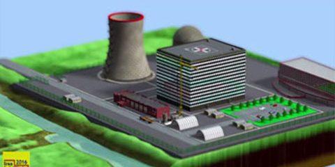 نیروگاه-های-هسته-ای-تکسا