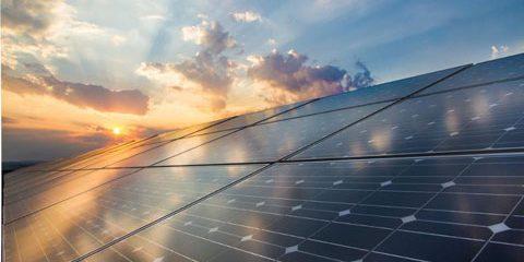 تابش کل خورشیدی-تکسا