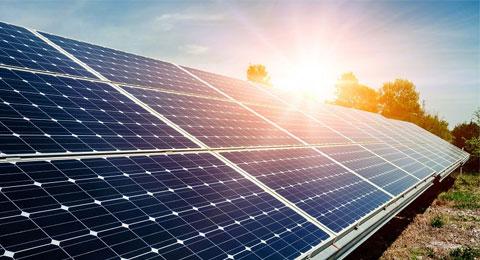 قرارداد نمونه-تکسا-استراکچر خورشیدی